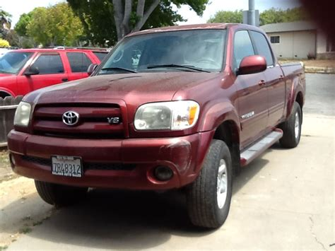 Toyota Tundra For Sale By Owner by 2005 Toyota Tundra For Sale By Owner In Salinas Ca 93906