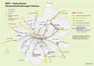 S Bahn Karte München : der busring ist gut aber m nchen braucht eine ringbahn ~ Eleganceandgraceweddings.com Haus und Dekorationen