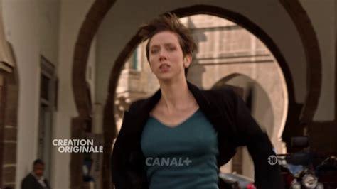 oule le de bureau le bureau des légendes saison 3 les femmes canal hd