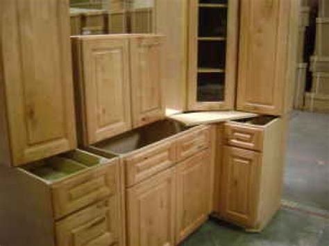 surplus warehouse unfinished cabinets surplus cabinets in englewood co 80112 diggerslist com