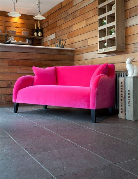 pink velvet settee pink velvet sofa lovely velvet furniture