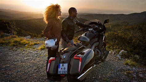 Bmw K 1600 B 2019 by 2019 K 1600 B Bmw Touring Motorcycle Price Specs Review