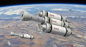 Mars One Mission | Mars One mission Images, Wallpapers ...