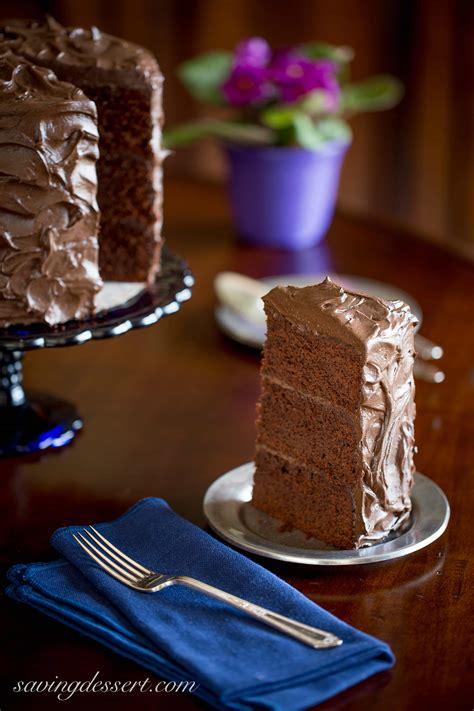 chocolate stout cake chocolate stout cake saving room for dessert 2909