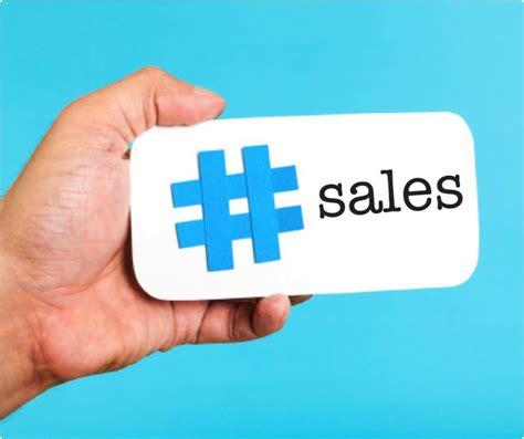 Simplifying Sales