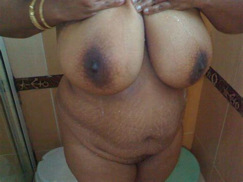 Fatty Bhabhi Very Big Boobs Naked Booby Xxx Sex Photos