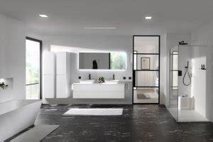 complete badkamers rotterdam startpagina voor badkamer idee 235 n uw badkamer nl