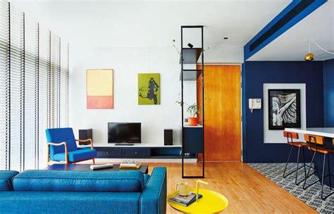 bold  blue  homes show     blue