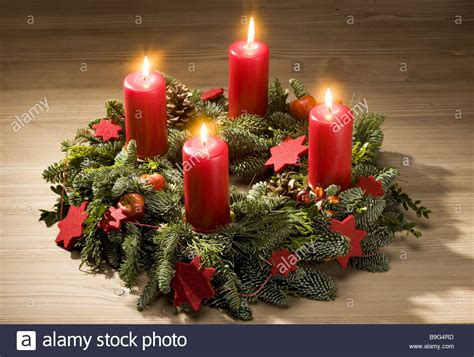 candles for christmas table advent wreath foto 2017