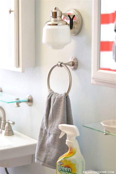 bathroom towel hooks ideas  materials midcityeast