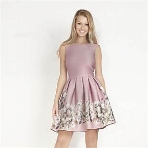 a9b9cd841f07 Plesové šaty - plesove-saty. Lacné spoločenské šaty značky Ever Pretty ...