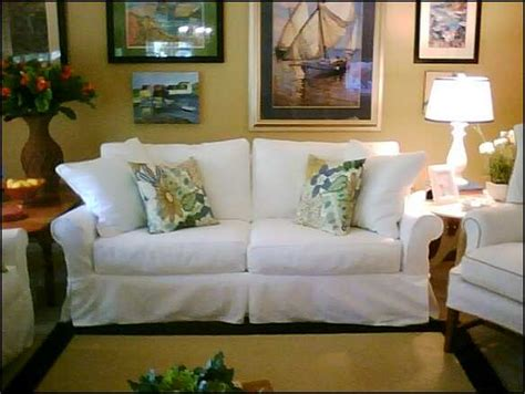 rowe carmel sofa slipcover replacement slipcover outlet replacement slipcovers for