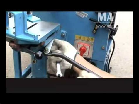 multiple function woodworking machine mqa jaya youtube
