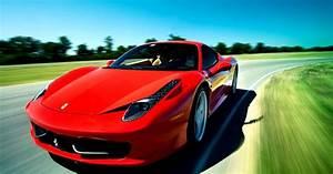 Most Beautiful Car Hd Wallpaper Best Wallpaper Background
