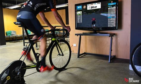 indoor bicycle trainers  ultimate buyers guide