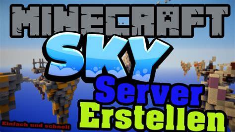 Minecraft Server Konsole Herunterladen Kostenlos Aqstudgestio - Minecraft server erstellen kostenlos