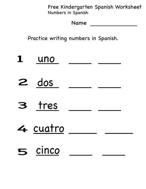 head start worksheets alphabet  kids activity shelter
