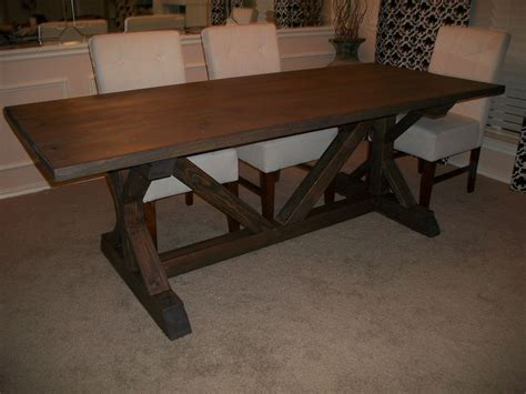 farm house table   dining room   love