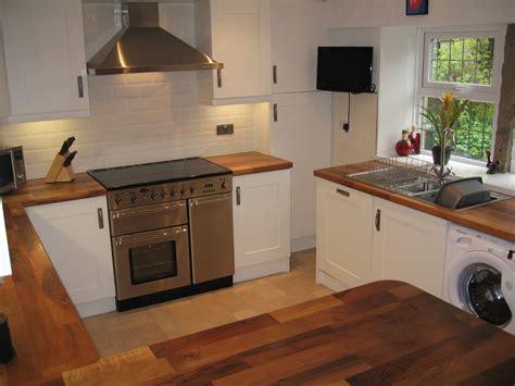 kitchen ideas including washer home kitchen ideas