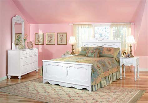 image de chambre romantique deco chambre romantique design de maison