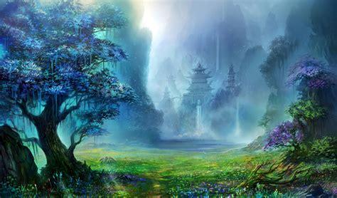 landscape full hd wallpaper  background image