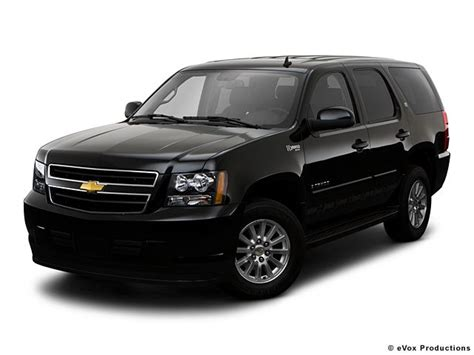 Black Chevy Tahoe Wallpaper by Black Tahoe Ahhhhh One Day I Will You Ahhh