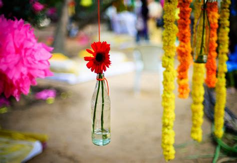 photo wall hanging ideas 5 fundamentals of south indian wedding decorations