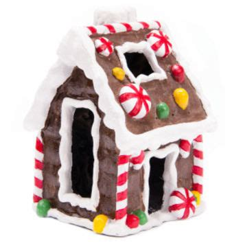 top fin 174 petholiday gingerbread house from pet smart