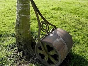 Gazon En Rouleaux : comment choisir un rouleau gazon ~ Melissatoandfro.com Idées de Décoration