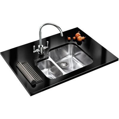 kitchen sink and tap packages sink tap packages 8434