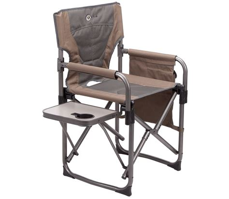chair with side table sportsman 39 s warehouse america 39 s premier hunting fishing