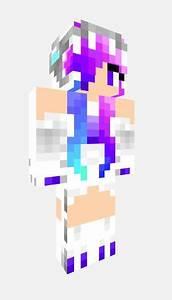Minecraft Feuerwerk Bunt Machen :  ~ Lizthompson.info Haus und Dekorationen