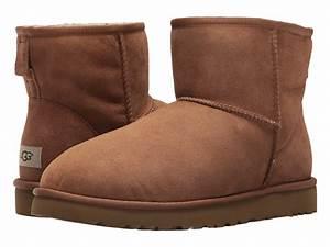 Uggs Im Sale : cheap uggs buy ugg boots on sale ugg ultimate short ~ Orissabook.com Haus und Dekorationen