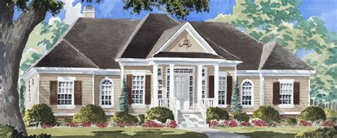 Southern Living Showcase Home At Ford's Colony Opens Today