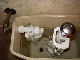 Reglage Chasse D Eau Geberit : r glage du d bit de chasse d 39 eau ~ Dailycaller-alerts.com Idées de Décoration