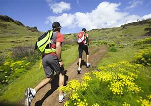4th of July: Four Ways to Help Maintain a Healthy Brain ...  Active