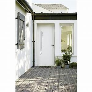 les 30 meilleures images a propos de la salle de bain sur With porte d entrée pvc avec carrelage imitation bois salle de bain lapeyre