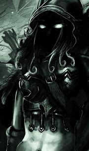 World of Warcraft Wallpapers HD (86+ background pictures)