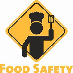 View Food Safety Jpg Clipart