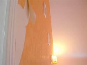 Longueur Rouleau Papier Peint : longueur d un rouleau de papier peint villeurbanne ~ Premium-room.com Idées de Décoration