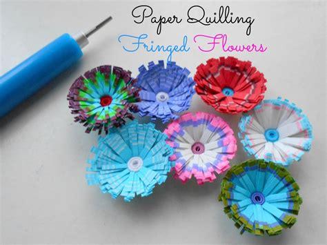paper quilling flower designs www pixshark com images