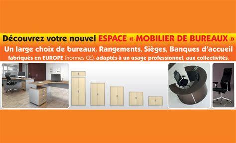bureau de change sans frais sipa papeete taravao meubles electromenager mobilier de bureau