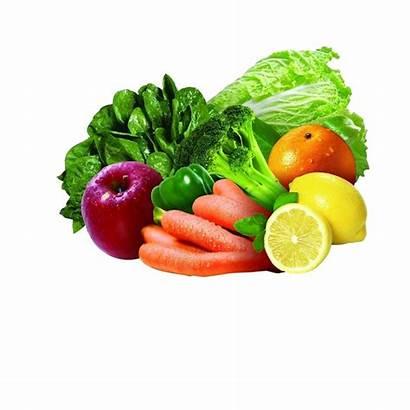 Vegetables Vegetable Fresh Transparent Clipground Clipart Clip