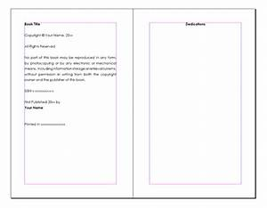 best photos of book page template open book template With poetry booklet template