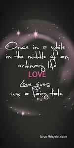 Thug Love Quotes. QuotesGram