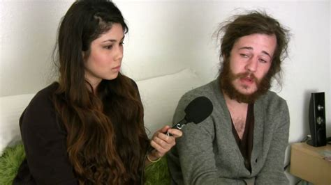Other Lives Youtube