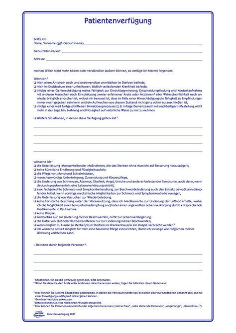 mieterselbstauskunft formular  formulare kostenlos