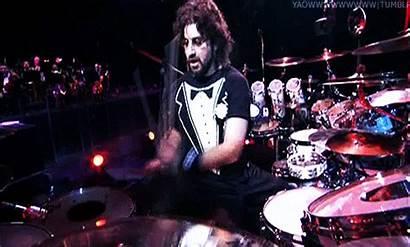 Portnoy Mike Giphy Gifs