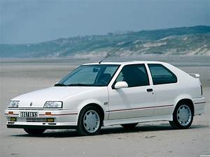 Auto 19 : 1988 renault 19 1 8 16s related infomation specifications weili automotive network ~ Gottalentnigeria.com Avis de Voitures