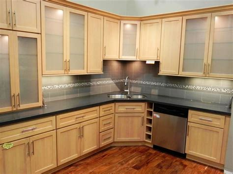 cabinets great special paint colors  kitchens